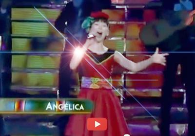 Angelica Vargas_crop