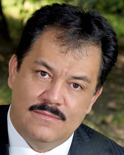 Fernando de Santiago_corte
